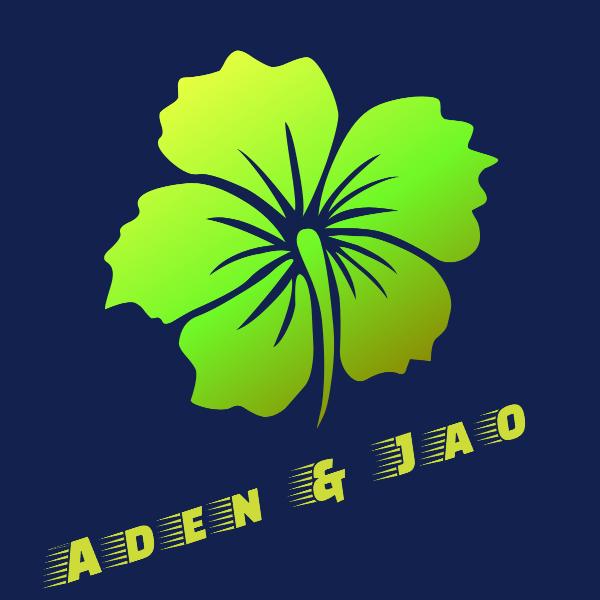 Aden&jao educational